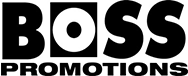 Boss Promotions