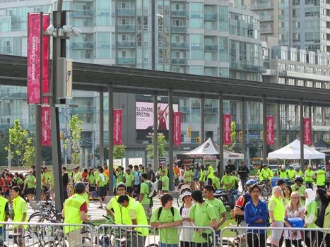 Bike_to_Work_Day_2012_Celebration_Square_057_-_small