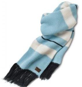 toms-flag-stripe-scarf