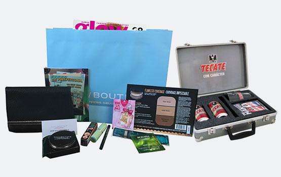 KittingMockup-packaging1