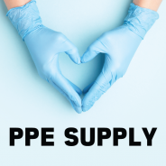 PPE Supply