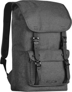 Stormtech's Oasis Backpack