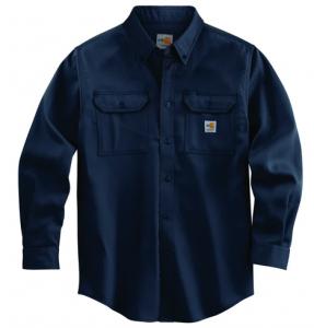 Carhartt Lightweight Twill Shirt
