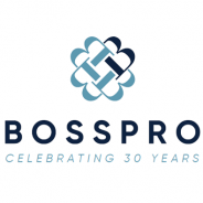 Boss Promotions 30th Anniversary