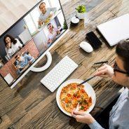 Employee Engagement: Virtual Summer Activities