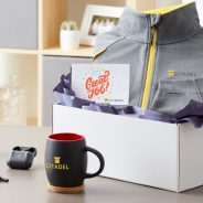 What are Promotional Products? 4 Reasons Why You Need Them!