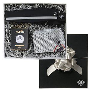 runners gift kit