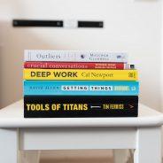 Employee Engagement: Starting an Office Book Club