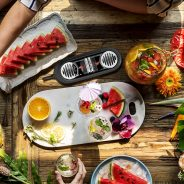 Summer Food and Drink Gifts for Employees/Clients Under $15, $25, and $50