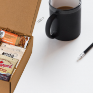 20 Welcome Back Gifts for Employees To Make Your Life Easy